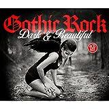 Gothic Rock - Dark & Beautiful