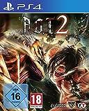 Attack on Titan 2 - A.O.T.