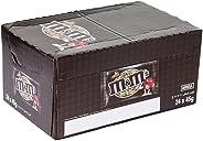 M&M's Milk Chocolate, 45g x 24