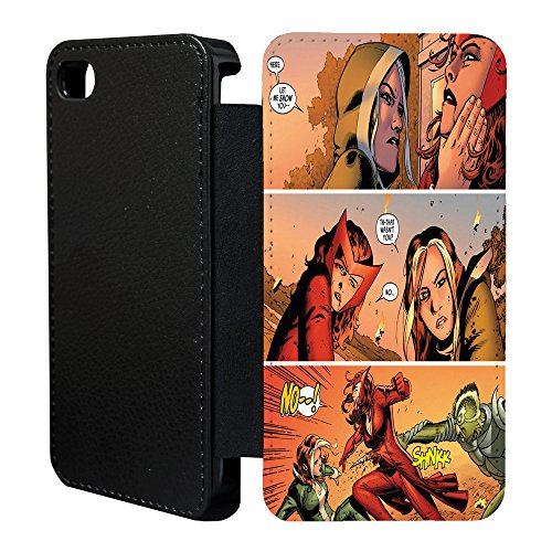 dc-marvel-superhero-comic-book-flip-wallet-cover-case-for-apple-iphone-6-6s-rogue-g897