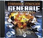 Command & Conquer: Generäle: Die Stun...