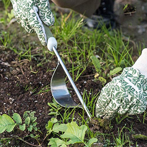 Zoom IMG-3 worth garden estrattore erbacce per