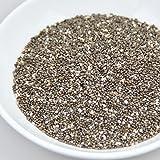 Günstigen Chia Samen: 25 kg Sack Golden Peanut Chia Samen im Großgebinde kaufen