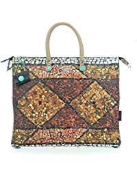 Amazon.it: GABS Donna Borse: Scarpe e borse