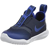 Nike Flex Runner (TD), Scarpe da Ginnastica Unisex-Bambini