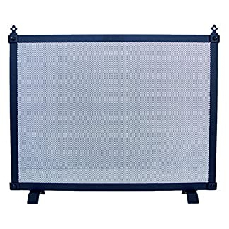 Imex El Zorro 10421 Salvachispas simple (66 x 53 cm)