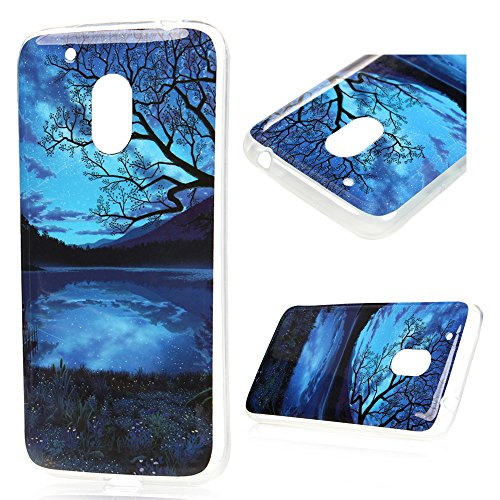 motorola-moto-g4-play-2016-case-yokirin-color-soft-flex-clear-transparent-premium-flexible-soft-tpu-