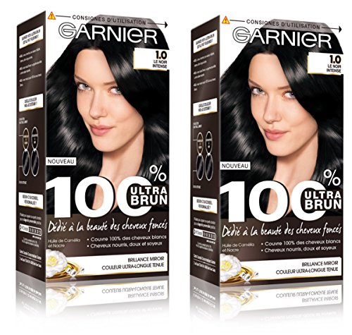 garnier-100-ultra-brun-coloration-permanente-noir-le-noir-intense-10-lot-de-2
