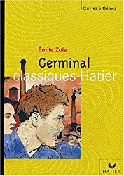 Germinal : Extraits