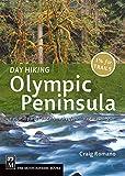Produkt-Bild: Day Hiking Olympic Peninsula: National Park/Coastal Beaches/Southwest Washington (Done in a Day)