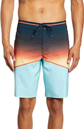 BILLABONG Men's North Point Pro Boardshort Board Shorts