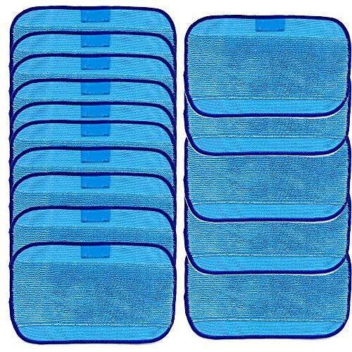 tonsee-wischen-tcher-15-nass-fr-irobot-braava-380-380t-320-minze-4200-4205