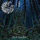 Blood from Stone (Reissue+Bonus-CD)
