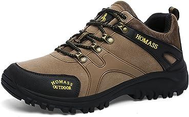 Kletterausrüstung Anfänger Set : Amazon.de: kletter ausrüstung im online shop