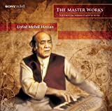 #8: The Masterworks: Ustad Mehdi Hassan
