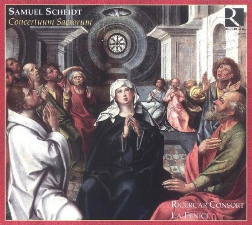 samuel-scheidt-concertuum-sacrorum