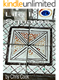 Life in Squares - A Bloomsbury Set History: Virginia WOolf, Monks House and the Bloomsbury set