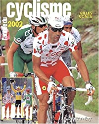 L'Année du cyclisme - 2002
