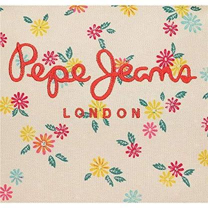 Pepe-Jeans-Joseline-Schulrucksack