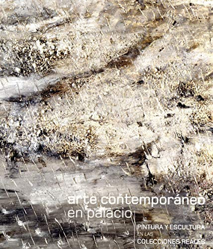 Arte Contemporáneo En Palacio