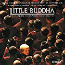 Little Buddha (Bernardo Bertolucci's Original Motion Picture Soundtrack)