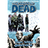 The Walking Dead 15: Dein Wille geschehe