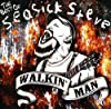 Seasick Steve | Format: Audio CD  (299)  Buy new: £4.70 60 used & newfrom£2.66