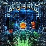 Dragonforce: Maximum Overload (Audio CD)