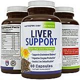 Natural Liver Detox - Solarplast + Pure ...