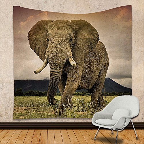 AdoraTapestry Tapiz Pared Tapestry Wall Hanging Toalla