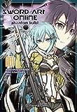 Sword Art Online Phantom Bullet nº 01/03 (manga) (Manga Shonen)