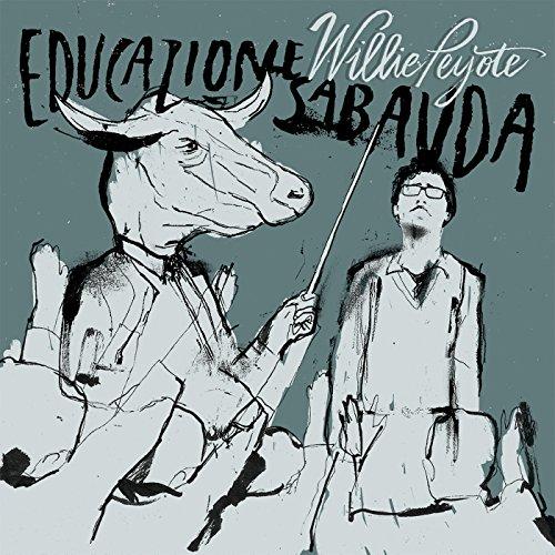 Educazione sabauda [Explicit]