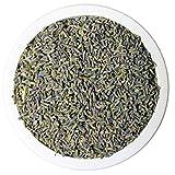 PEnandiTRA Lavendel Lavendelblüten DUFTINTENSIV gerebelt 1 kg ~ naturrein ~ ohne Zusätze ~ gentechnisch unverändert ~ unbestrahlt ~ unbegast
