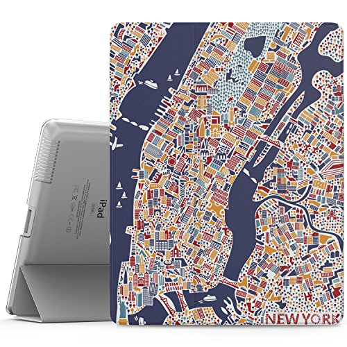 moko-ipad-2-3-4-funda-ultra-slim-funcion-de-soporte-protectora-plegable-smart-cover-trasera-transpar