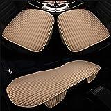 Housse de siège auto universel coussin de décoration intérieure, y compris avant...