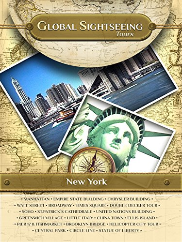 new-york-ny-usa-global-sightseeing-tours