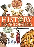 History Encyclopaedia