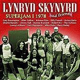 Lynyrd Skynyrd Country Rock