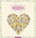 Happy Birthday: immerwährender Geburtstagskalender, Wandkalender