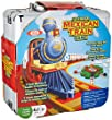 Fundex Mexican Train Dominoes