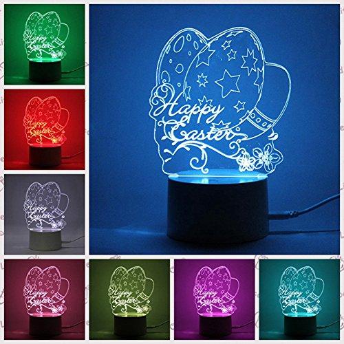 atdr-distintive-3d-visione-multicolore-di-gradiente-easter-uova-di-pasqua-charging-led-regalo-luce-n