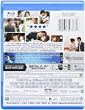 500 Days of Summer/ [Blu-ray]