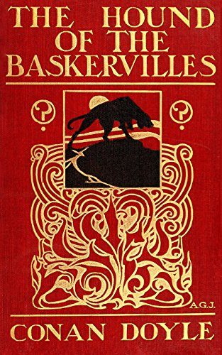 The Hound of the Baskervilles: Code Keepers - Secret Computer Password Organizer: Volume 3
