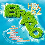 Bravo Hits Vol. 82 [Explicit]