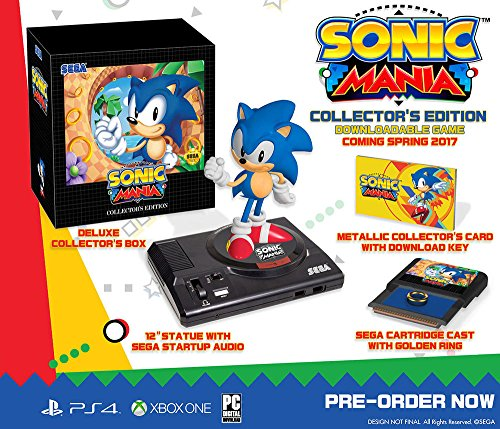 sonic-mania-edition-collector