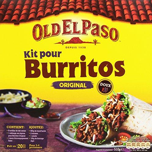 old-el-paso-kit-pour-burritos-au-piment-doux-510-g