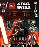 Lego Star Wars:Die Dunkle Seite