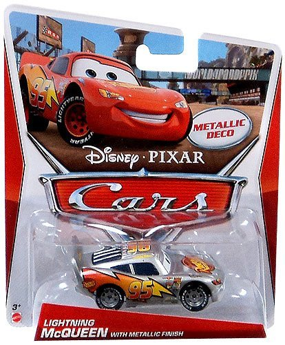 disney-pixar-cars-2-exclusive-155-die-cast-car-silver-racer-lightning-mcqueen-with-metallic-finish-m