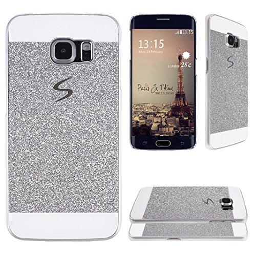 Galaxy S6 Edge Case, Per Samsung Galaxy S6 Edge Cover,