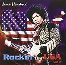 Rockin' The USA Vol. 2